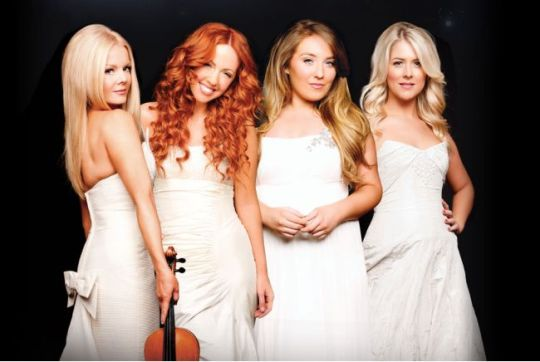 celtic-woman01