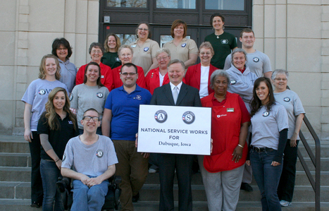 dubuque-iowa-americorps-photo_original_crop