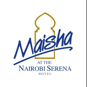 Maisha at the Nairobi Serena Hotel
