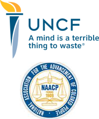 uncf_naacp_gateway_to_leadership_program