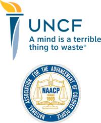 uncf_naacp_gateway_to_leadership_program