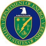 212px-US-DeptOfEnergy-Seal.svg