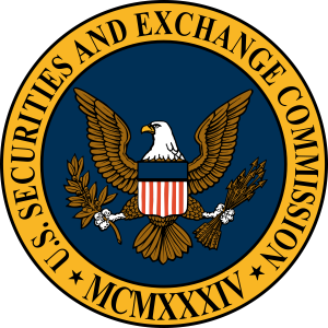 600px-US-SecuritiesAndExchangeCommission-Seal.svg