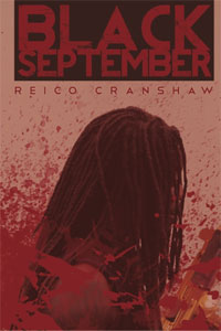 black_september_reico_cranshaw