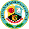 Defense_Commissary_Agency_logo