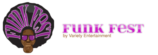 funkfest_logo