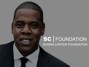 jayz_shawn_carter_foundation_scholarships