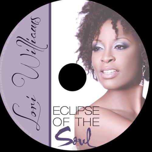 Lori Williams Jazz Singer