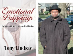 tony_lindsay_emotional_drippings