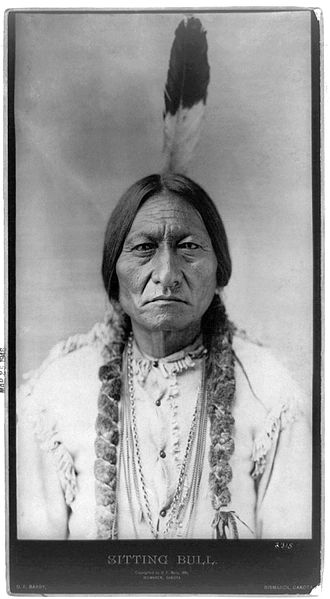 330px-Sitting_Bull_-_edit2