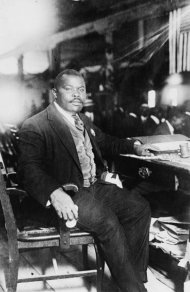 391px-Marcus_Garvey_1924-08-05