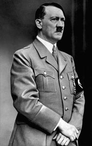 Bundesarchiv_Bild_183-S33882,_Adolf_Hitler_retouched