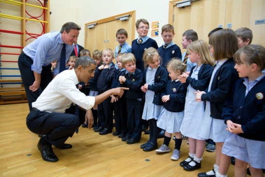 _g1a9028 Pres. Obama at Ireland School