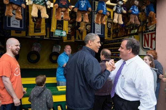 p052813ps-0267 President Obama and Gov. Christie