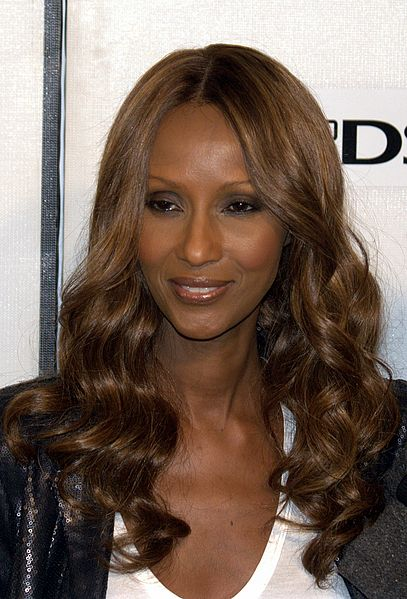 407px-Iman_at_the_2009_Tribeca_Film_Festival