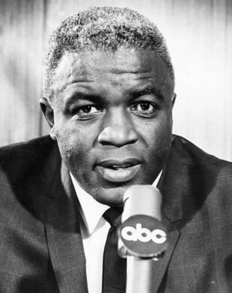 Jackie_robinson_abc_sports_announcer_1965