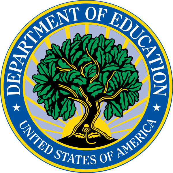 The Department Of Education: Business And Career Opportunities Bids And Purchases