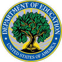 US-DeptOfEducation-Seal.svg