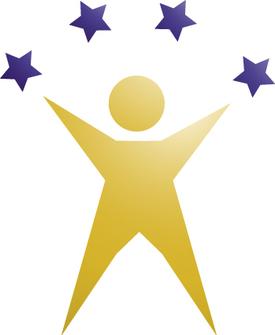10_Spirit_Logo