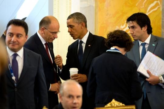 10_g1a5487 Obama G20 Summit