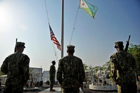 Sept. 11 commemoration