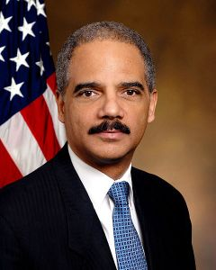 480px-Eric_Holder_official_portrait