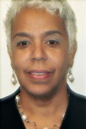 Janet Rodriquez, SoHarlem Founder and CEO(r)a