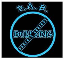P.A.B. Bullying  of Virginia, Inc.