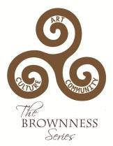 The Brownness Series