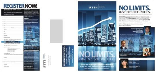 2014 Marketplace Registration Brochure_001
