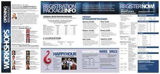 2014 Marketplace Registration Brochure_002