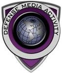 Defense Media Activity