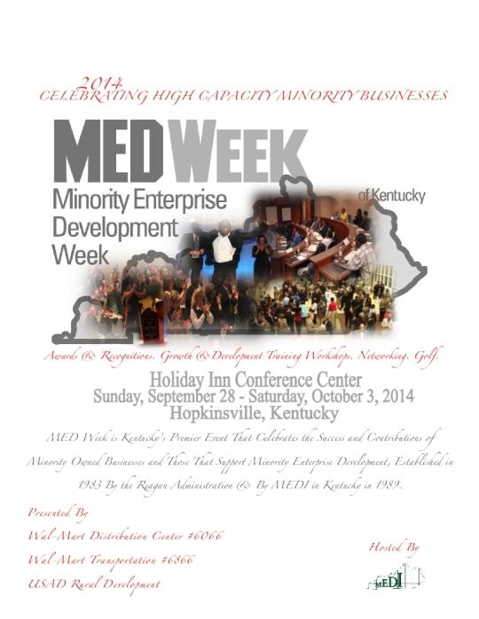 2014 MED Week of Kentucky_001