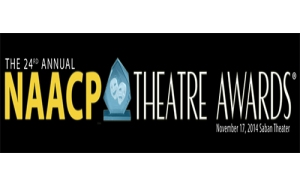 24th_naacp_theatre_awards