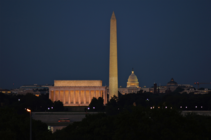 3-monuments-of-dc_crop