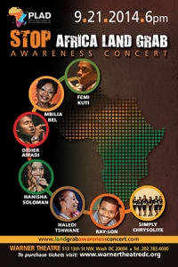stop_africa_land_grab_awareness_concert