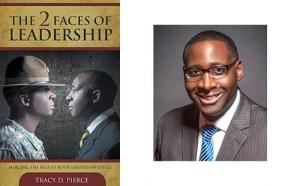 tracy_pierce_2_faces_leadership
