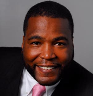 Dr. Umar Johnson.  Photo Courtesy:  Dr. Umar Johnson / Blacknews.com