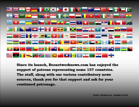 beenetworknews.com nation list.docx