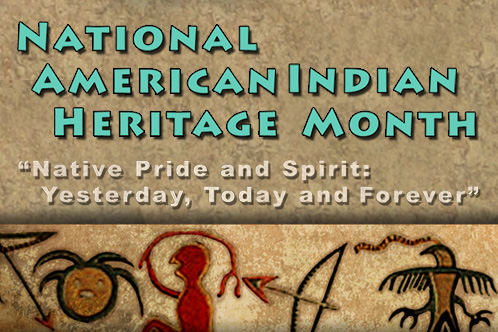 hires_banner_498x332_NativeAmerican