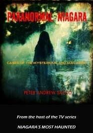 Paranormal-Niagara
