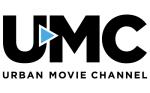 urban_movie_channel_umc