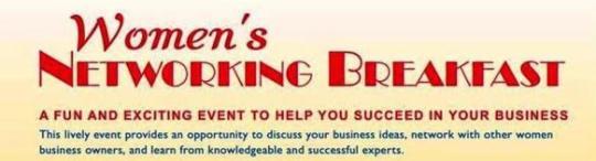 womens-networking-breakfast_crop