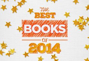 201412-bestbooksofyear-v3b-300x205
