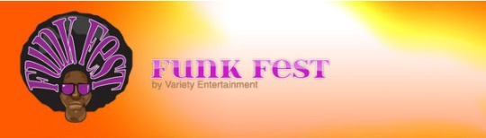 email-header FUNKFEST