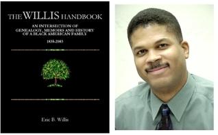 eric_b_willis_willis_handbook