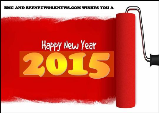 HAPPY NEW YEAR_REV.