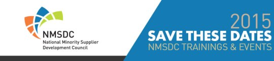 newsletter-header2 NMSDC