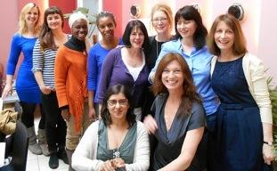 women_entrepreneurs_business_center