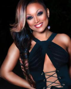 Chante-Moore-Headshot-2013-final-1-1